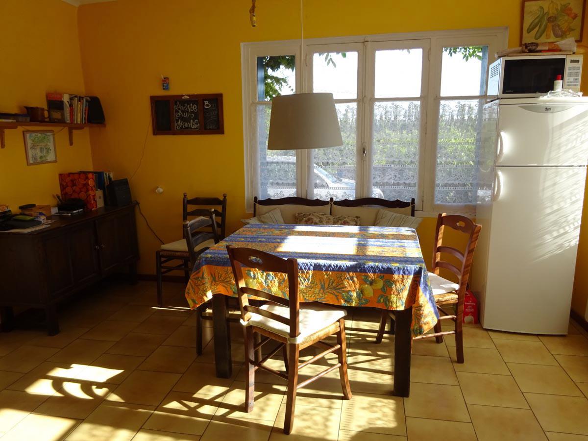 Küche1_201505