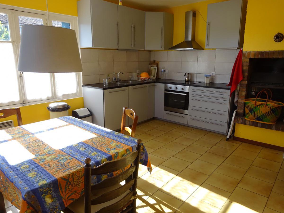 Küche2-201505